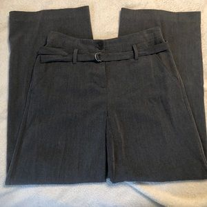 Body by Victoria Trousers